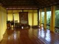15 Yoga room.JPG