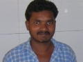 32 Jyothish.jpg