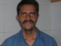 33 Ramesh.jpg