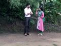 Doc Jithin et Doc Vismaya