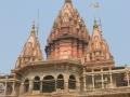 22tripula-sundari-temple2