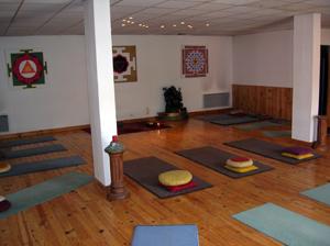 salle-yoga-puyricard